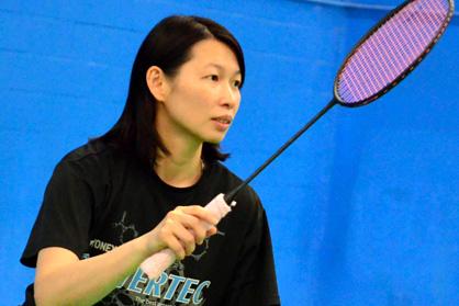 Debra Hsueh